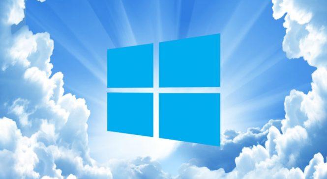 Баги при использовании Windows