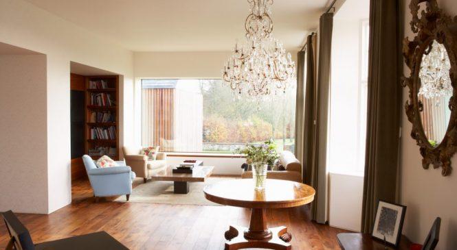 Мебель в ваш дом