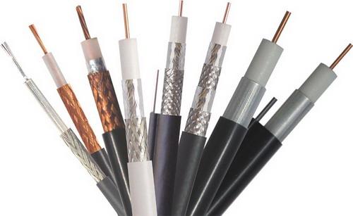 Как выбрать подходящий кабель