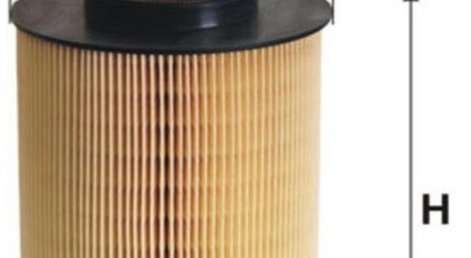 Воздушный фильтр — для чего он нужен, за что отвечает и когда нужно менять