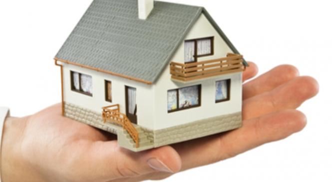 Преимущества использования услуг агентства недвижимости