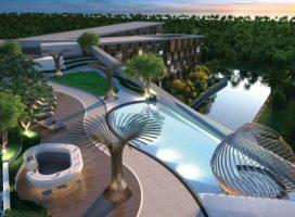 Услуги на рынке недвижимости в Пхукете, Таиланд