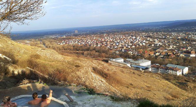 Что посмотреть в Пятигорске, достопримечательности